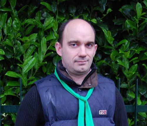 Fabio Brambilla