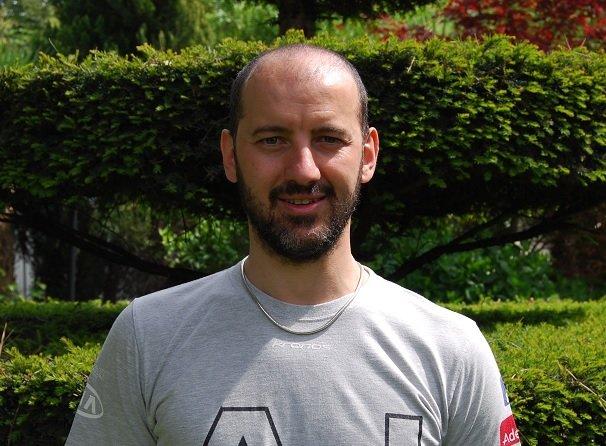 Fabio De Vecchi