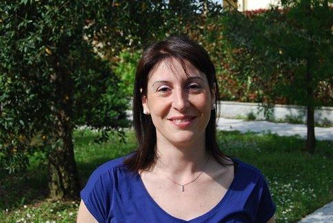 Lisa Oldani