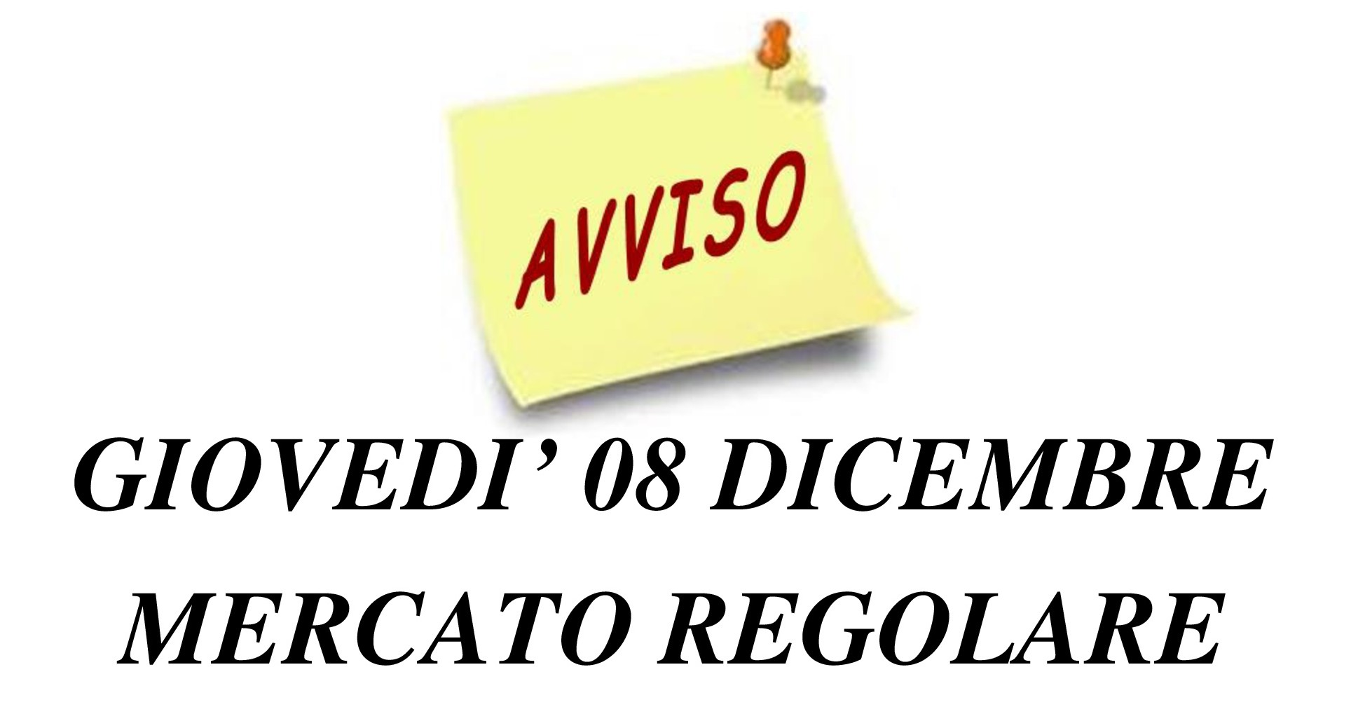 Regione lombardia tributi online dating 4