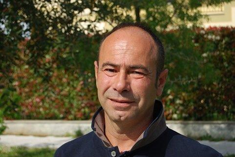 Ferdinando Spazzadeschi