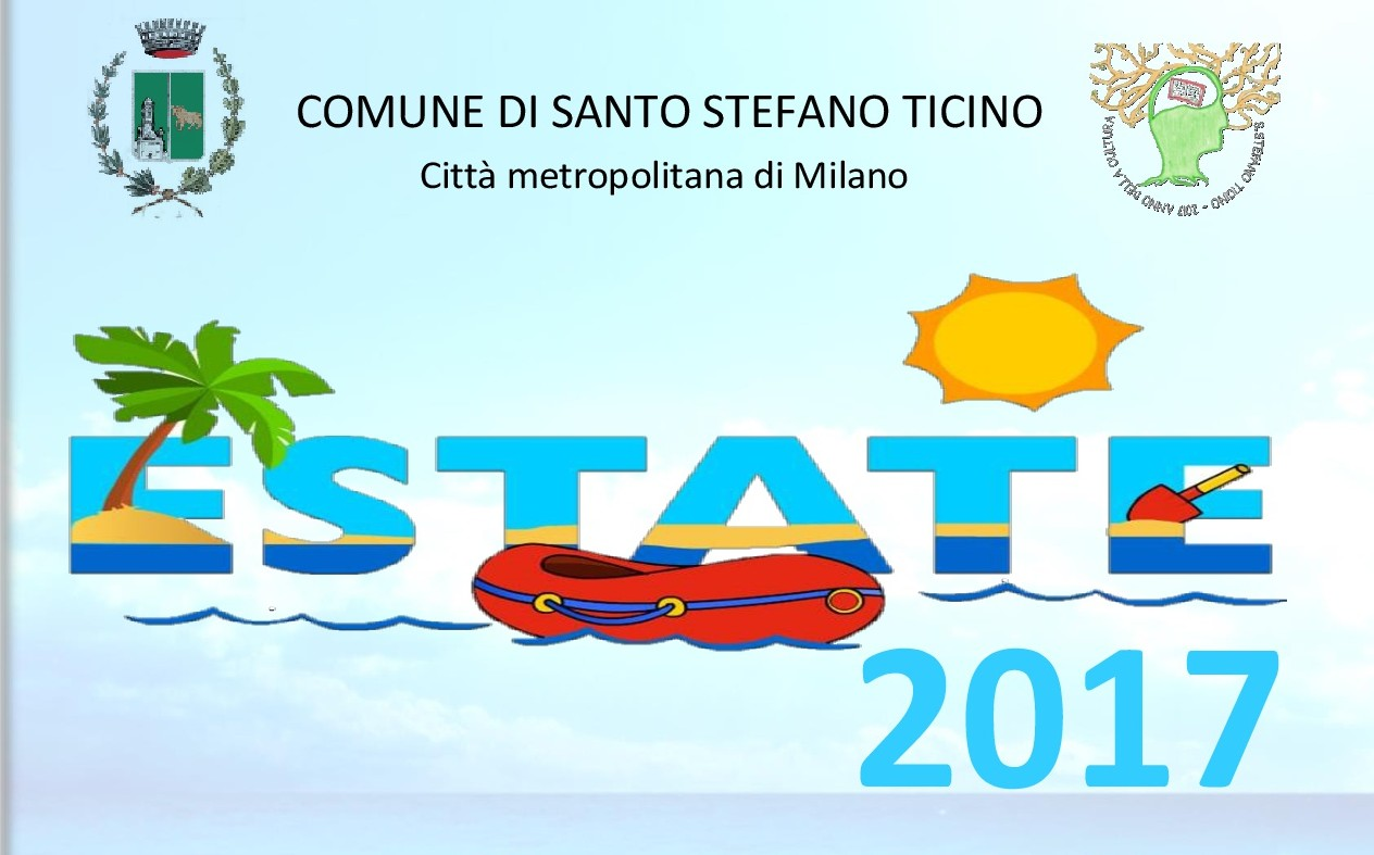 ESTATE STEFANESE 2017